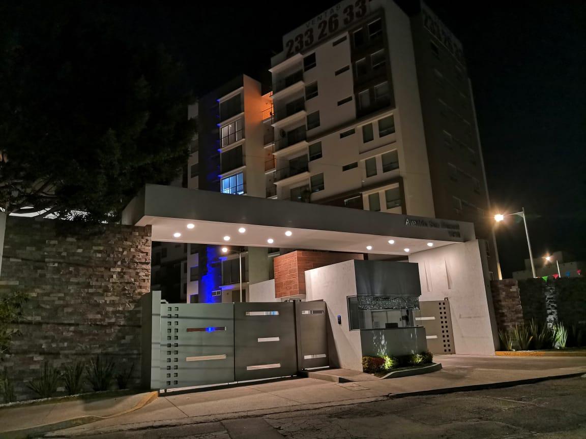 Torres Altima 2