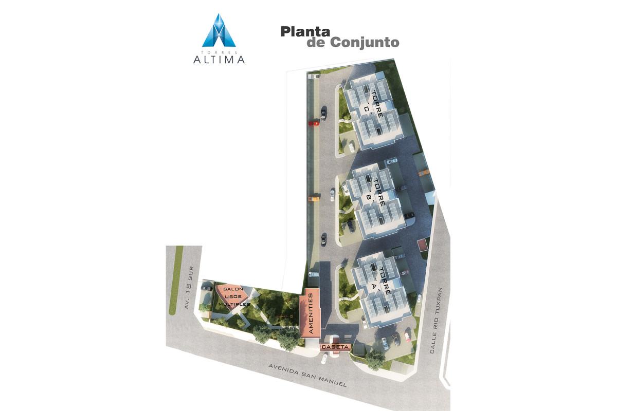 Torres Altima 4