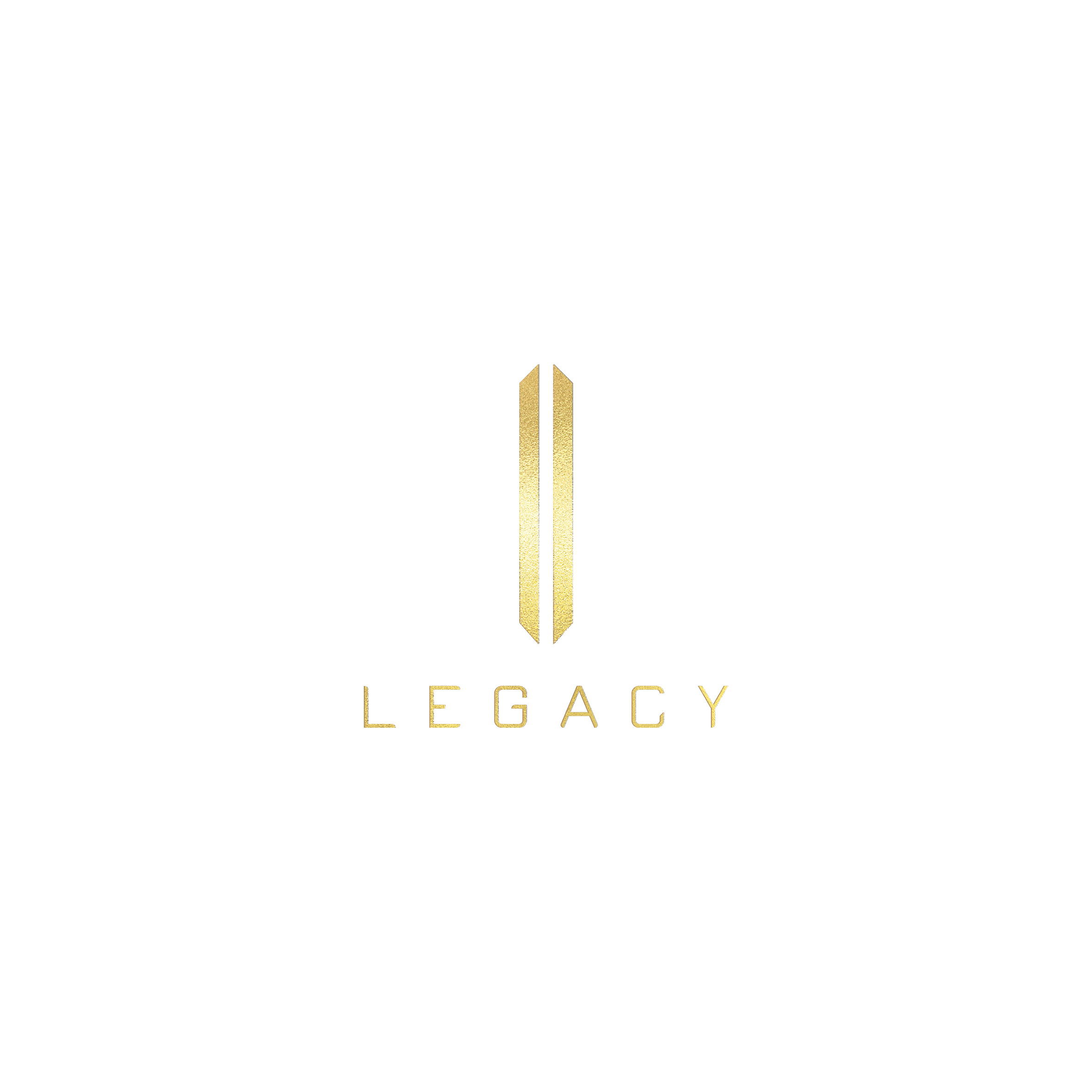Legacy Tower 31