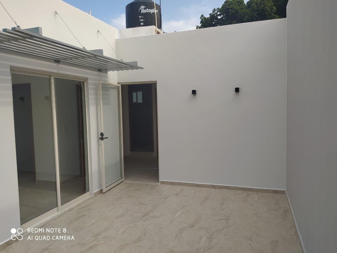 Marbella Residencial 15