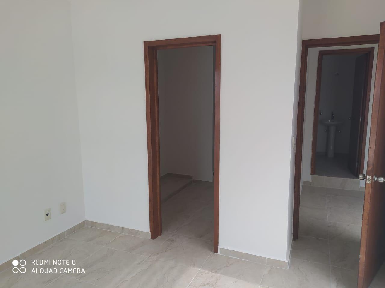 Marbella Residencial 9