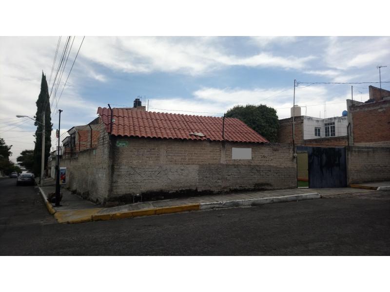 Casa En Venta En Encinos 4741 Loma Bonita Ejidal Zapopan