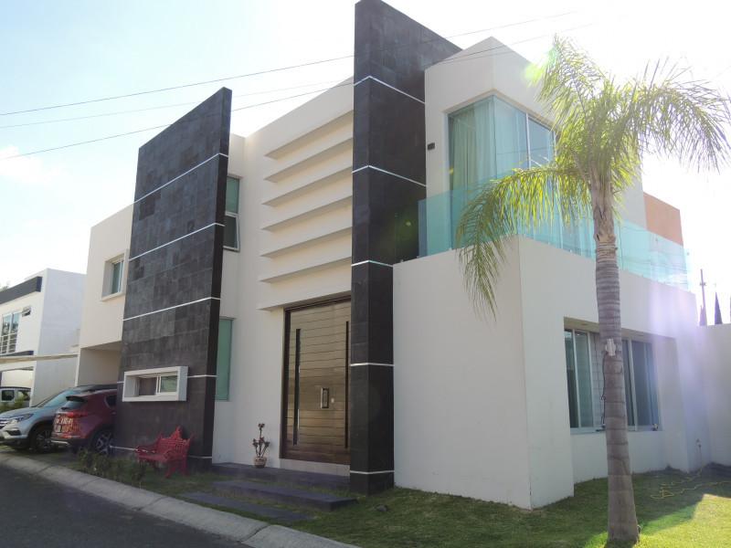 Casa En Venta En Guardia Nacional 3081 Lomas Del Fortin