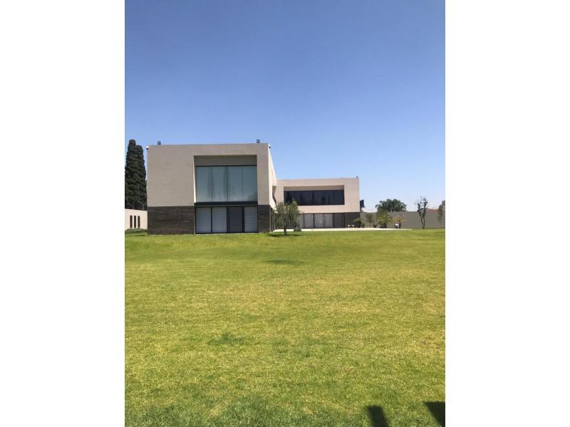 Casa En Venta En Maria Greever 4034 Los Pinos Zapopan