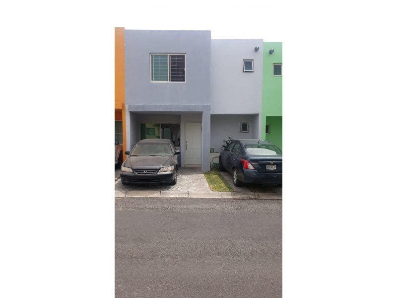 Casa En Venta Mariano Otero Zapopan Jalisco Casas Y