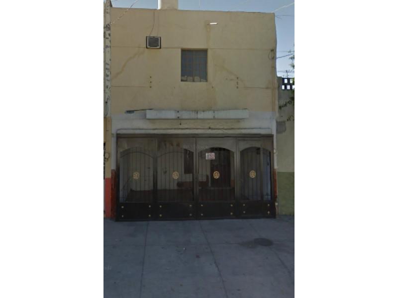 Casa En Venta San Antonio Guadalajara Jalisco Casas Y