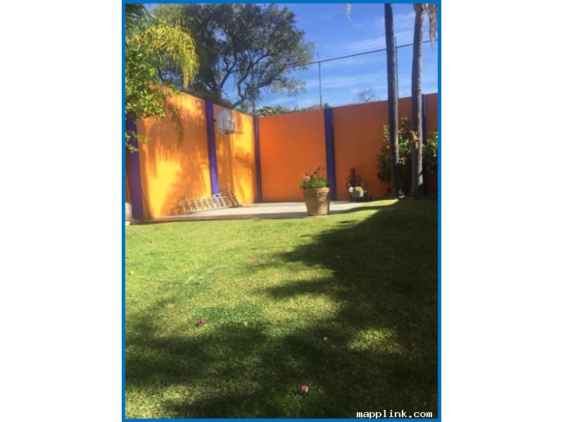 Casa En Venta Lomas De Santa Anita Tlajomulco De Z 250 241 Iga