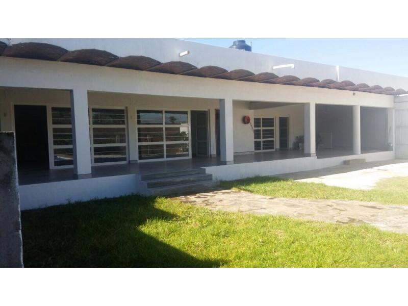 Casa En Venta En Mezquite 20 El Rodeo Ixtlahuac 225 N De
