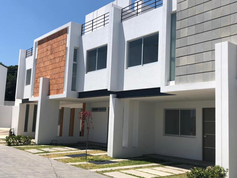 Casa en venta en Paseo,Del,Zoológico 536, Huentitan el bajo ...
