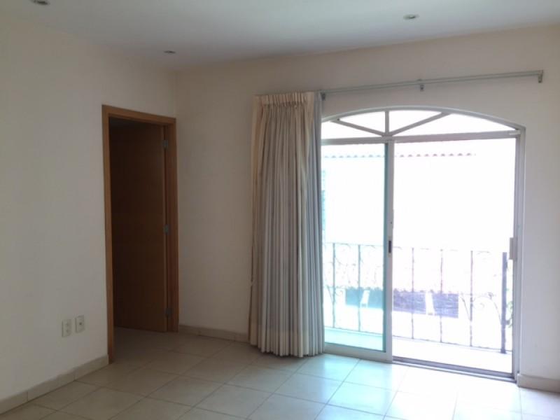 Casa En Venta En Pino 9 El Manantial Tlajomulco De