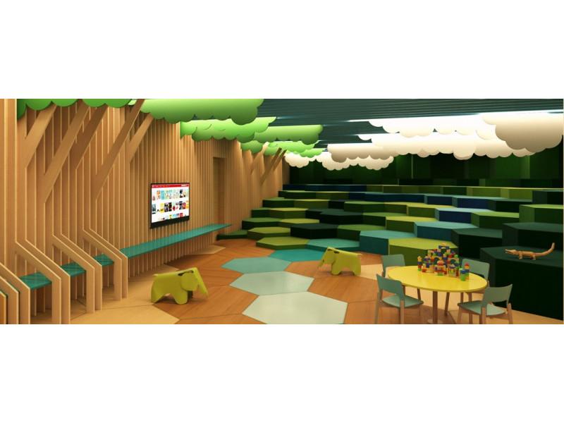 MLS-DCA201  Condominio de lujo en venta en Puerto Cancún  Diseño de arquitectonico moderno inspirado en la aleta dorsal del tiburón, los desarrolladores buscan que este edificio sea un icono de Puerto Cancún por su diseño único.  Un porcentaje de las ventas se donará a diversos programas de preservación, también dentro del edificio  construirán un laboratorio de investigación de última generación que apoyará el estudio científico de los animales marinos.  Increible lobby con paredes de cristal y un árbol real dentro del edificio.  Estas mansiones están inmersas en un entorno natural completamente equilibrado, lo que le permite escapar de la vida urbana y ponerse en contacto con la naturaleza en su forma más pura, sin sacrificar la comodidad y el estilo de vida de una casa residencial de lujo.  Ventanales de piso a techo que brindan luz natural e increíbles vistas.  Se pueden encontrar servicios innovadores en todo el edificio que brindan a cada uno una nueva experiencia en sus actividades cotidianas.  El salón de alberca ubicado en el piso 11 es una de las areas más emblemáticas, con vistas al océano en diferentes perspectivas.Alberca techada y abierta  Ingrese a su yate desde el edificio, aproveche la experiencia con una marina privada para uso de los residentes.  Gimnasio de primera clase con ring de box  Alberca infinita con vista al canal y servicio de alimentos y bebidas.4 Tinas de hidromasaje y  terraza .  Spa de clase mundial con seis bañeras, tres para terapia de frío segmentadas para mujeres, hombres y mixtas.  Centro de bienestar con barra de jugos  Cine y salón de usos múltiples.  Acceso de los residentes al primer club de playa de Puerto Cancún  Acceso al campo de golf de Puerto Cancún  Canchas deportivas multipropósito  Centro de negocios  Club de Niños  Albercas  naturales, con clima salado natural filtrado por sistemas naturales, disfrutan de un baño refrescante sin químicos  Entretenimiento para toda la familia. Puerto Cancún ofrece una variedad de á