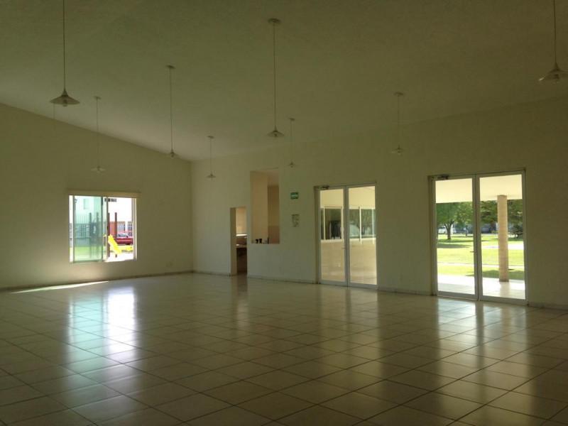 Casa En Renta En Rinconada Del Olmo 2786 Jardines Del Valle
