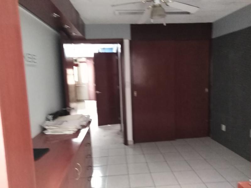 Casa En Venta En 12 De Octubre 715 San Antonio