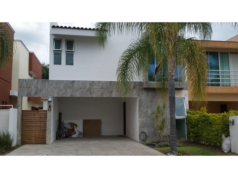 Casa En Renta En L 243 Pez Mateos 5560 El Manantial