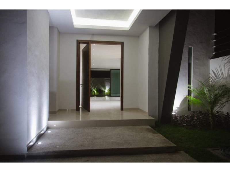 Casa en venta en rio parana fluval vallarta puerto for Casa moderna 80m2