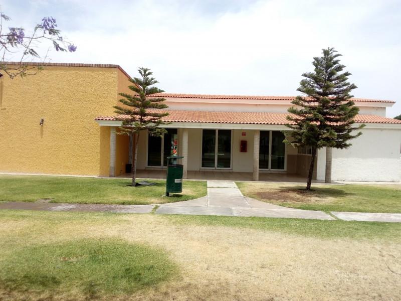 Casa En Venta En Av Valle De Atemajac Jardines Del Valle