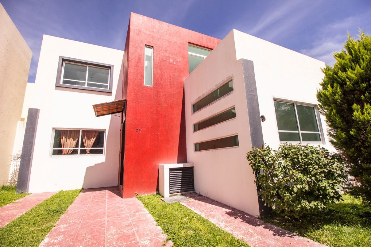 Casa En Venta En Avenida Acueducto Jardines Del Valle