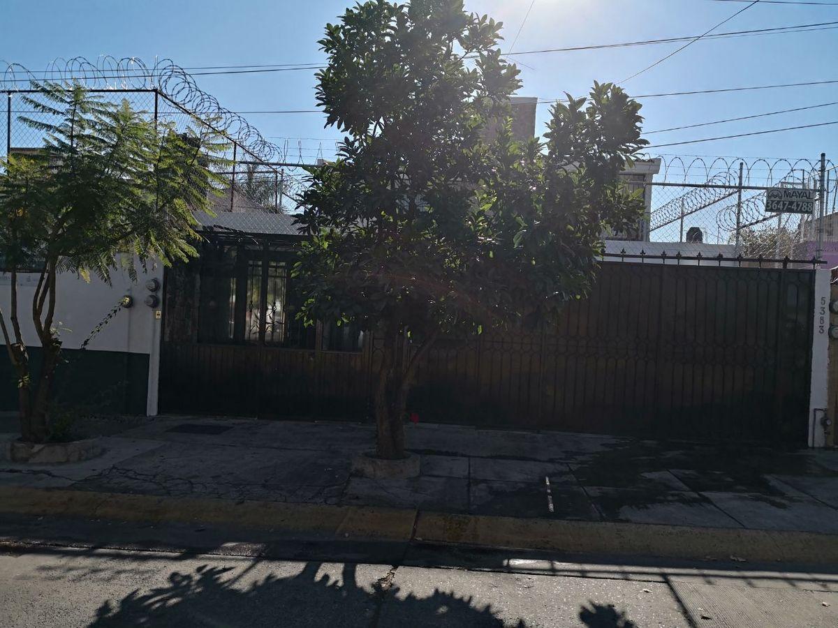 Casa En Venta En Felipe Zetter Paseos Del Sol Zapopan