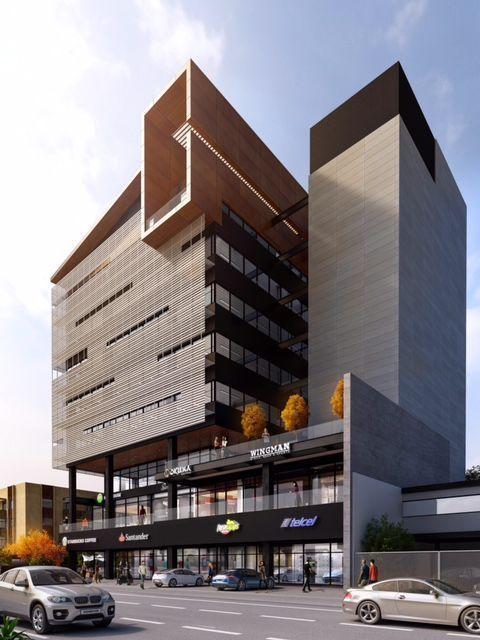 Se localiza en Av. Rubén Darío esquina Garibaldi en la Colonia Circunvalación Vallarta. Darío Bussines Center se encuentra en la entrada a la Colonia Providencia, zona altamente comercial corporativa de la ZMG, contamos con  Bancos, Edificios Corporativos, Centros Comerciales y Restaurantes en el entorno. El proyecto es desarrollado por KIVA, empresa que cuenta con más de 20 Plazas comerciales en la ZMG, Querétaro y Tepic teniendo alianzas AAA con diversas marcas.  Contaremos con 2 niveles de locales comerciales que contarán con un elevador propio y seis niveles de oficinas. El proyecto tiene certificación LEED la cual es amigable con el ambiente y permite estar a la vanguardia tecnológica ahorrando la mayor cantidad de energía posible. Tendrá 5 sótanos de estacionamiento.  Les encantará!. EasyBroker ID: EB-BE8750 6