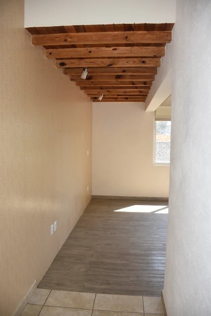 Casa en venta, Villas del meson, Querétaro, Querétaro ...