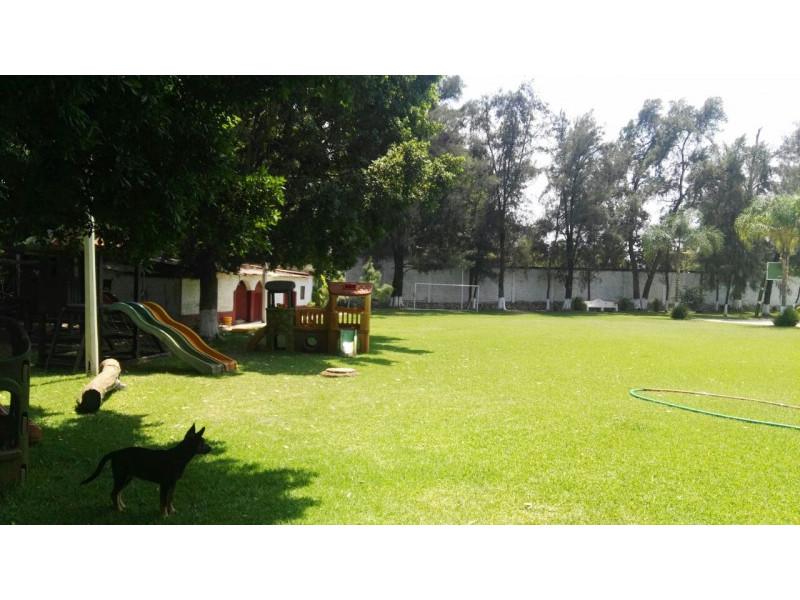 Terreno En Venta Toluquilla Tlaquepaque Jalisco Casas Y