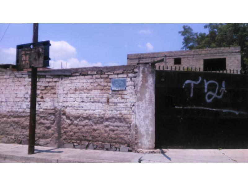 Casa en obra Negra  Habitaciones 3 Baños 2 cochera 3 autos   CORDOBA JUAN DE DIOS 32 , COL AVLETIN GOMEZ FARIAS, GUADALAJARA 3