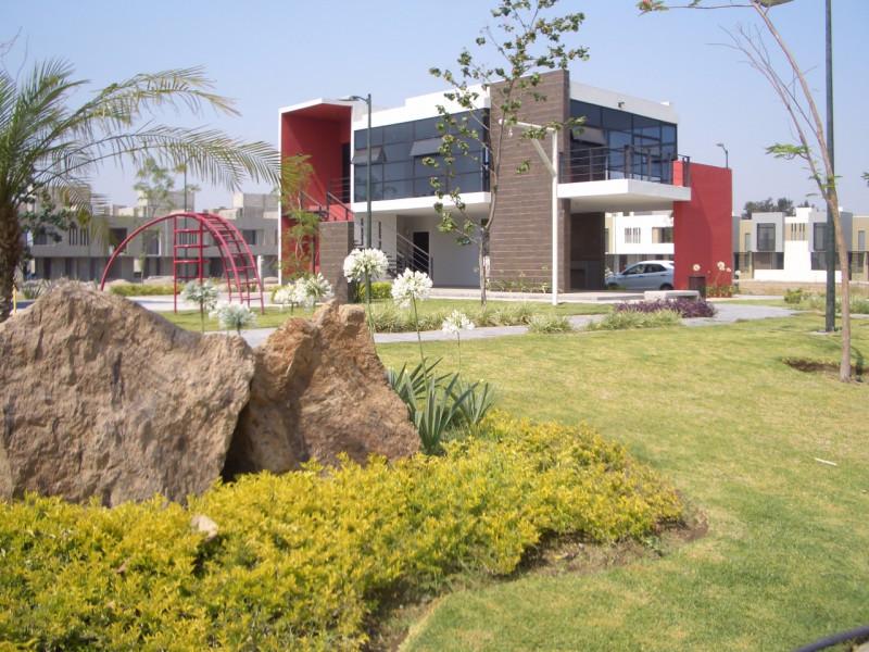 Casa En Venta Toluquilla Tlaquepaque Jalisco Casas Y