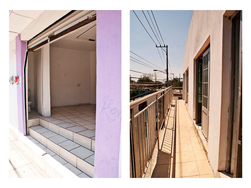 Excelente Casa para Inversión. Cuenta con 6 Locales Comerciales y 1 Departamento con 3 recámaras con clóset cada uno, 1 baño completo, cuenta con cocineta , 5 medios baños, 220 mts de construcción. Ubicada sobre avenida con mucha afluencia de trafico y peatones a cuadra y media de la Farmacia Guadalajara. 3