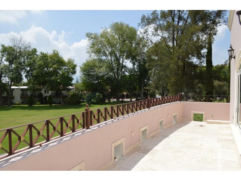 Casa En Venta En Paseo De Las Flores 117 Club De Golf