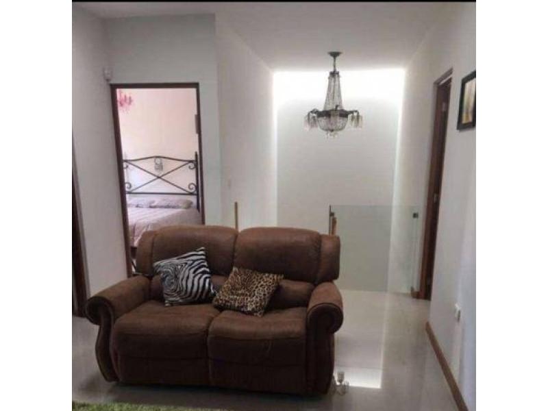Casa En Renta Bosques De Santa Anita Tlajomulco De