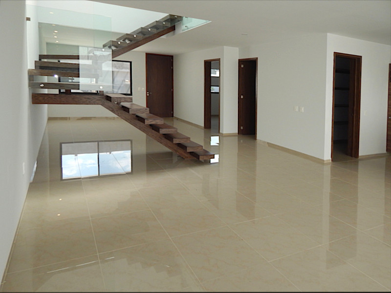 Casa En Venta Bosques Cedros Tlajomulco De Z 250 241 Iga