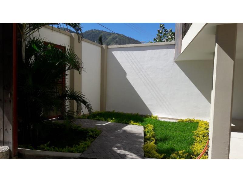 Preventa departamentos cerca del Imss, 99.6 m2 , 2 recamaras, sala, comedor, cocina, 2 baños, estacionamiento 5