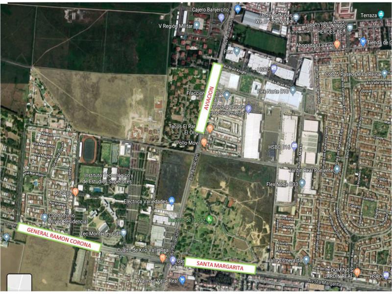 Local comercial moderno de buena calidad desarrollado en un nivel, medio baño. Plaza comercial con amplio estacionamiento FRACCIONAMIENTO EL REAL 5