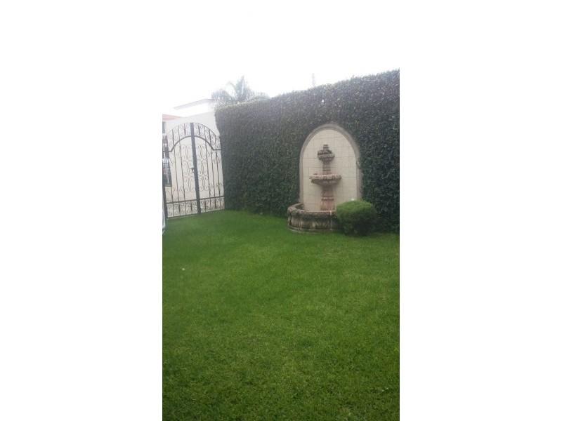 Casa En Venta Arbolada Bosques De Santa Anita Tlajomulco De Z 250 241 Iga Jalisco
