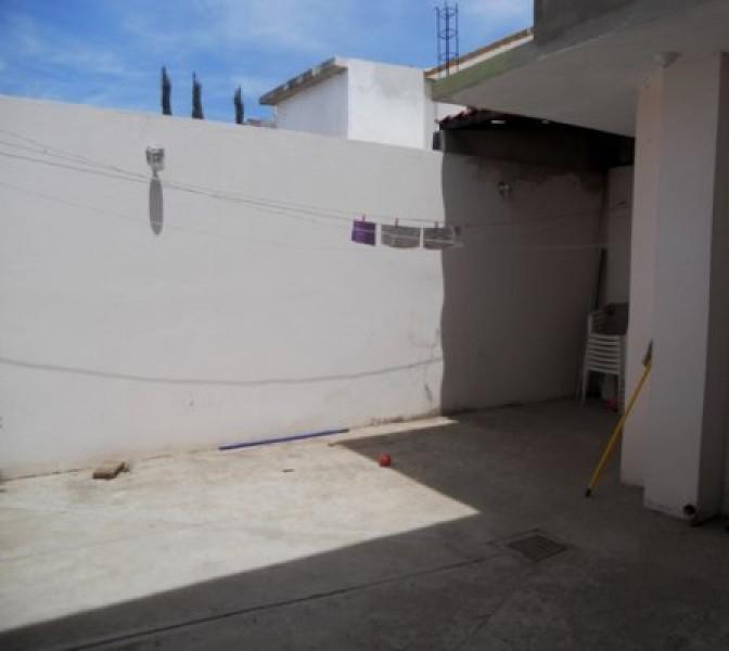 Patio De Autos Ambato Credito: Casa En Venta, Rincon San Rafael, Culiacán, Sinaloa