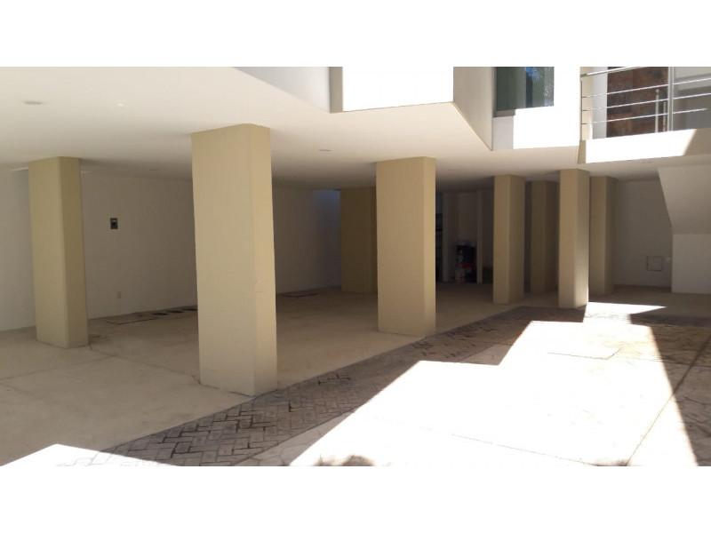 Preventa departamentos cerca del Imss, 99.6 m2 , 2 recamaras, sala, comedor, cocina, 2 baños, estacionamiento 7