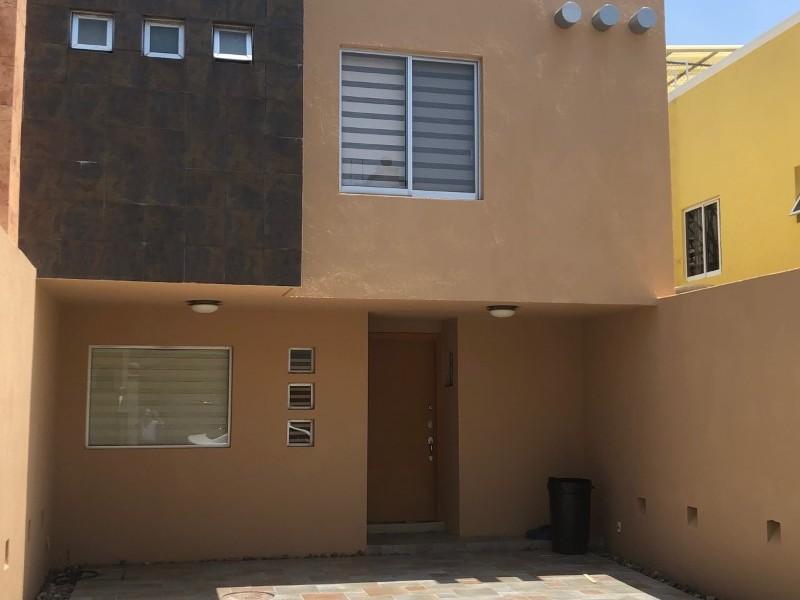 Casas en renta en Zapopan Jalisco - casasyterrenos com