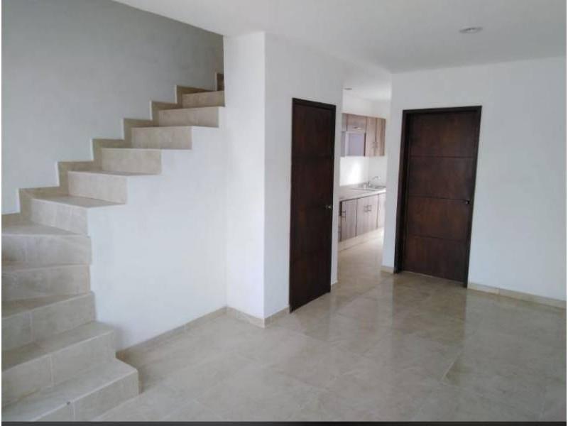 Casa En Renta En Felipe L 243 Pez 1483 Polanquito Poniente