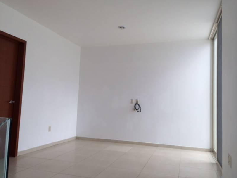Casa En Renta Real San Ignacio Tlajomulco De Z 250 241 Iga