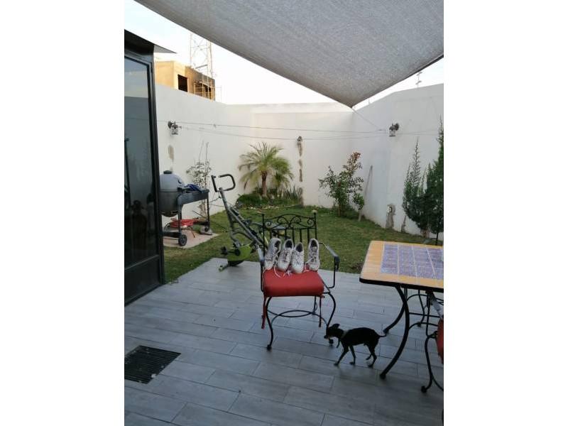Casa En Renta En Blvrd Bosques De Santa Anita 2100