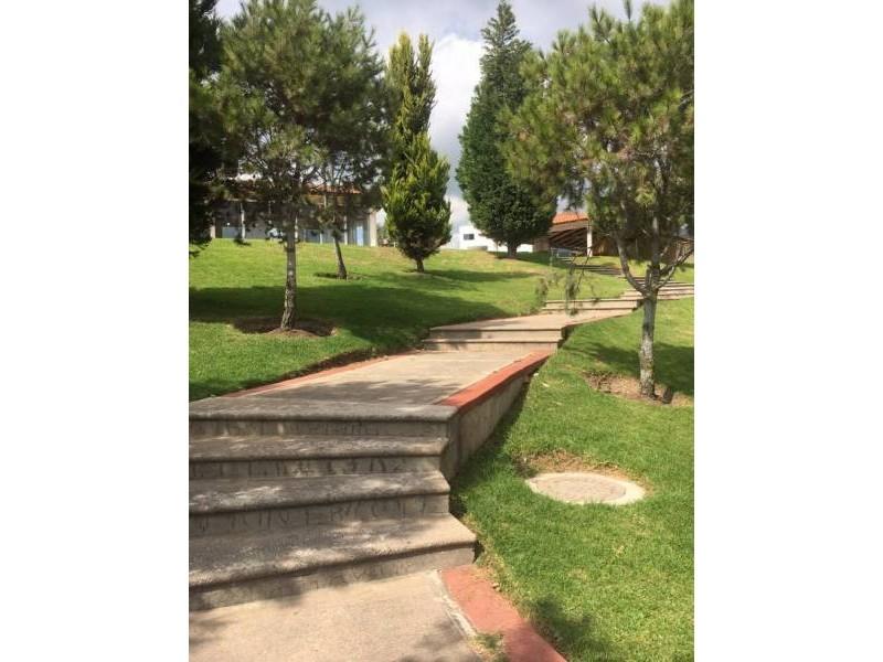 Casa En Venta Bosques De Santa Anita Tlajomulco De