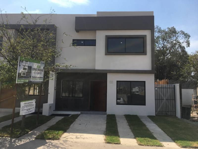 Casa en venta en Cto,Del,Bosque, Bosques vallarta, Zapopan ...