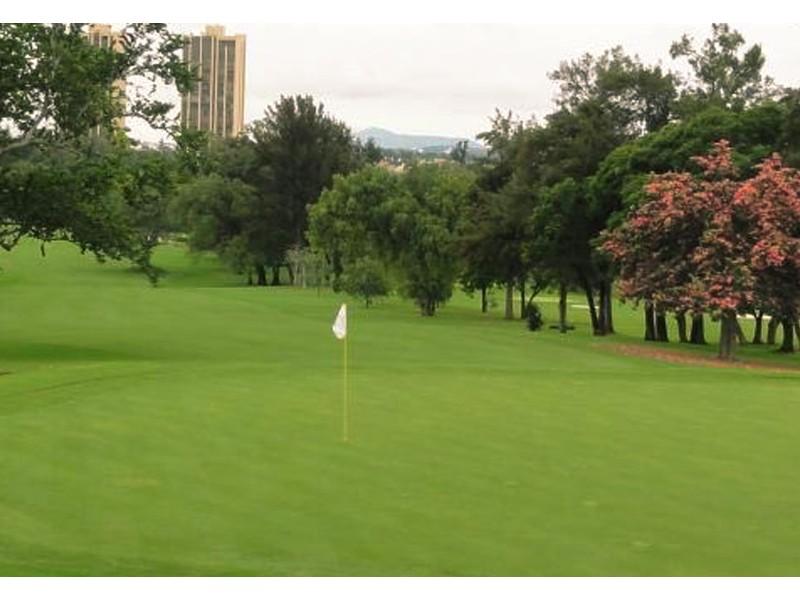 Casa En Venta Club De Golf Santa Anita Tlajomulco De