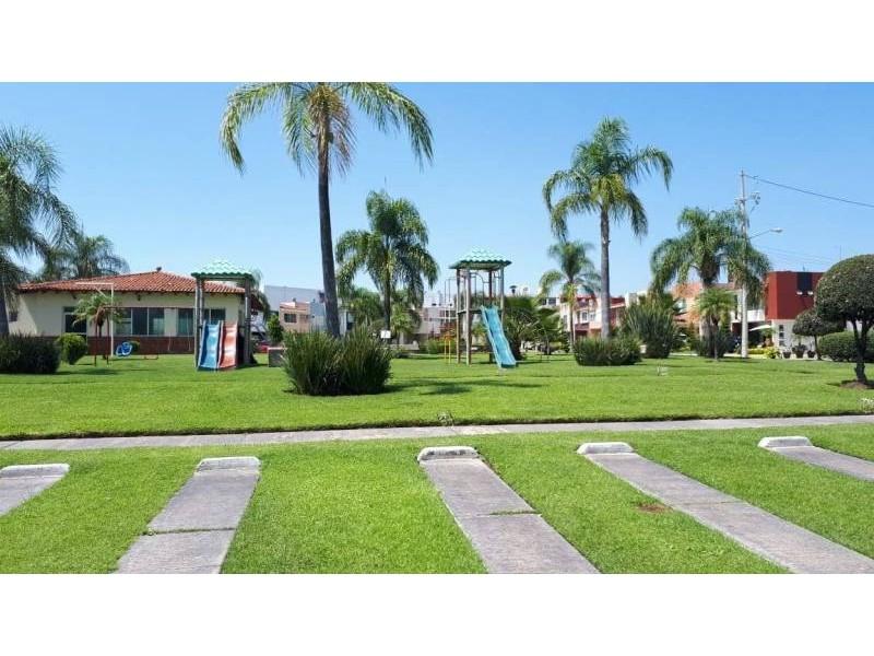 Casa En Venta En Calle Vino Clarete 8600 Real De Valdepeñas