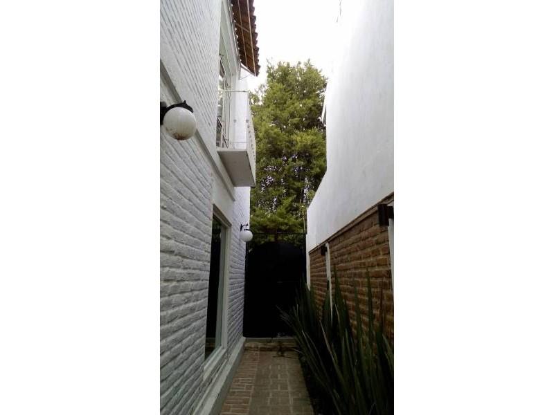 Casa En Venta Santa Anita Camino Real Tlaquepaque