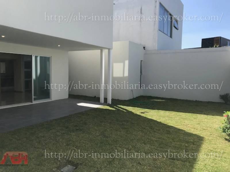 Casa En Venta Villa Verona Zapopan Jalisco Casas Y