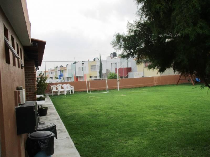 Casa En Venta En Av Mariano Otero 2900 Villas De Otero