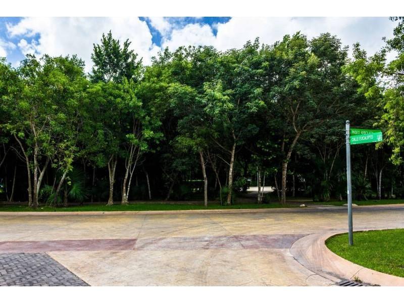 MLS-DCA215  Condo de 2 Recamaras en Arbolada, Cancun  40 Condos Ubicados en la nueva fase de Arbolada Residencial, donde se vive y se disfruta la verdadera naturaleza de Cancún.  Combina lo increible de la naturaleza con lo emocionante del diseño.  - Equipados con todo lo que se necesita para las comodidades de la vida diaria. - Acabados de lujo, con espacios 100% funcionales. - Sala / comedor con cocina integral. - Cubiertas de mármol y granito en baños y cocina. - Carpintería de diseño. - Dos recamaras y dos baños completos. - Diseño de iluminación a base de LEDs  Amenidades  - 50% Áreas verdes. - Alberca con calentadores solares. - Acceso controlado. - Circuito cerrado de vigilancia. - Vigilancia las 24 hrs. - Wi Fi en áreas comunes. - BBQ y Bar Área.   Disponibilidad:  2 Recamaras 2 Baños Balcon 70 m2 Precio: $ 2'055,391 MXN ( $ 108,200 USD).  El precio puede cambiar de acuerdo a la disponibilidad, demanda y al avance de la obra, contactanos para confirmar el precio actual.   #iowncancun #cancunrealstate #cancuncondos  #puertocancun #cancuncondominiums #cancunbroker #cancunlisting #cancunrealty #cancun #cancunlifestyle #Luxurycancun #selvacorealty #newlisting #luxuryrealestate #rivieramaya #realestate #inversion #Broker #Listing #properties #lifestyle #Forsale #exclusivelisting  7
