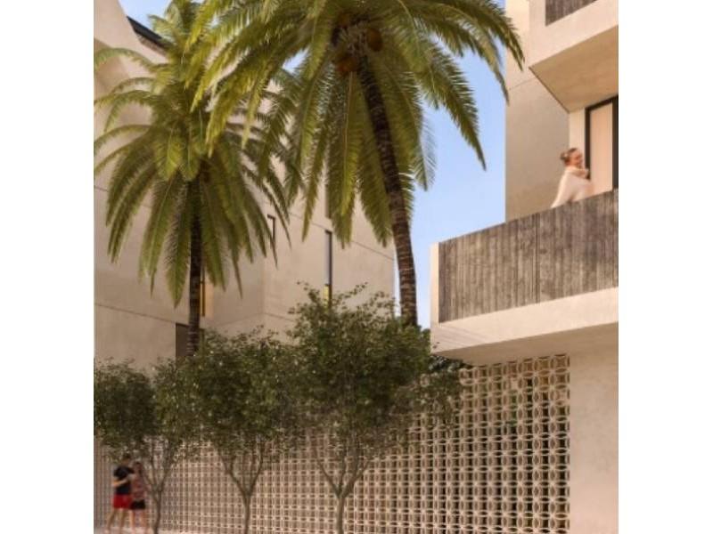 MLS-DCA215  Condo de 2 Recamaras en Arbolada, Cancun  40 Condos Ubicados en la nueva fase de Arbolada Residencial, donde se vive y se disfruta la verdadera naturaleza de Cancún.  Combina lo increible de la naturaleza con lo emocionante del diseño.  - Equipados con todo lo que se necesita para las comodidades de la vida diaria. - Acabados de lujo, con espacios 100% funcionales. - Sala / comedor con cocina integral. - Cubiertas de mármol y granito en baños y cocina. - Carpintería de diseño. - Dos recamaras y dos baños completos. - Diseño de iluminación a base de LEDs  Amenidades  - 50% Áreas verdes. - Alberca con calentadores solares. - Acceso controlado. - Circuito cerrado de vigilancia. - Vigilancia las 24 hrs. - Wi Fi en áreas comunes. - BBQ y Bar Área.   Disponibilidad:  2 Recamaras 2 Baños Balcon 70 m2 Precio: $ 2'055,391 MXN ( $ 108,200 USD).  El precio puede cambiar de acuerdo a la disponibilidad, demanda y al avance de la obra, contactanos para confirmar el precio actual.   #iowncancun #cancunrealstate #cancuncondos  #puertocancun #cancuncondominiums #cancunbroker #cancunlisting #cancunrealty #cancun #cancunlifestyle #Luxurycancun #selvacorealty #newlisting #luxuryrealestate #rivieramaya #realestate #inversion #Broker #Listing #properties #lifestyle #Forsale #exclusivelisting  15