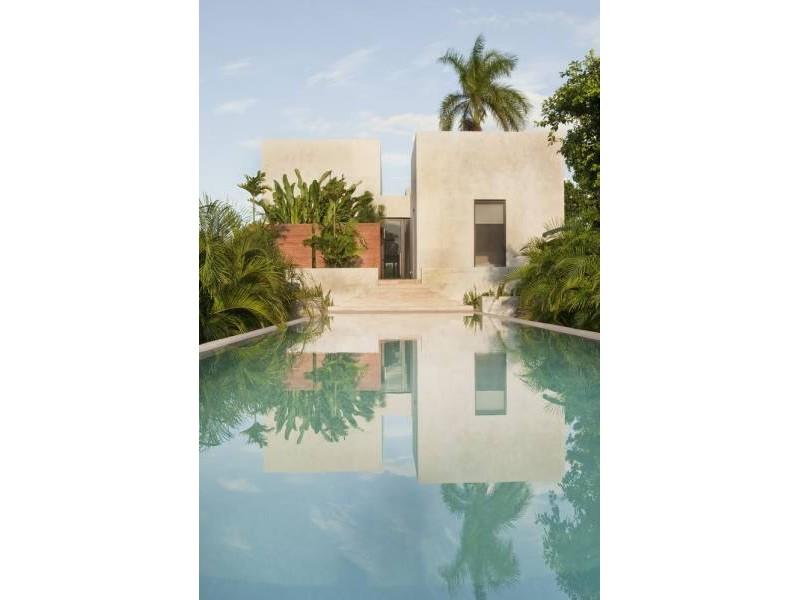 MLS-DCA215  Condo de 2 Recamaras en Arbolada, Cancun  40 Condos Ubicados en la nueva fase de Arbolada Residencial, donde se vive y se disfruta la verdadera naturaleza de Cancún.  Combina lo increible de la naturaleza con lo emocionante del diseño.  - Equipados con todo lo que se necesita para las comodidades de la vida diaria. - Acabados de lujo, con espacios 100% funcionales. - Sala / comedor con cocina integral. - Cubiertas de mármol y granito en baños y cocina. - Carpintería de diseño. - Dos recamaras y dos baños completos. - Diseño de iluminación a base de LEDs  Amenidades  - 50% Áreas verdes. - Alberca con calentadores solares. - Acceso controlado. - Circuito cerrado de vigilancia. - Vigilancia las 24 hrs. - Wi Fi en áreas comunes. - BBQ y Bar Área.   Disponibilidad:  2 Recamaras 2 Baños Balcon 70 m2 Precio: $ 2'055,391 MXN ( $ 108,200 USD).  El precio puede cambiar de acuerdo a la disponibilidad, demanda y al avance de la obra, contactanos para confirmar el precio actual.   #iowncancun #cancunrealstate #cancuncondos  #puertocancun #cancuncondominiums #cancunbroker #cancunlisting #cancunrealty #cancun #cancunlifestyle #Luxurycancun #selvacorealty #newlisting #luxuryrealestate #rivieramaya #realestate #inversion #Broker #Listing #properties #lifestyle #Forsale #exclusivelisting  16